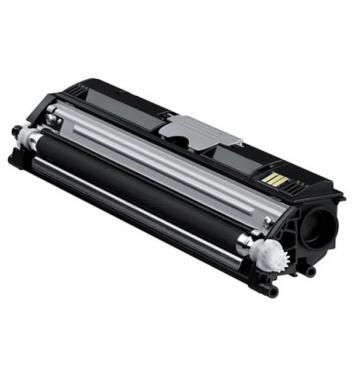 PS toner Konica Minolta A0V301H - 1600W / 1680...čierna 2500s - kompatibilný (alternatívny)