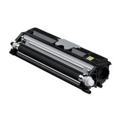 PS toner Konica Minolta A0V301H - 1600W / 1680...čierna 2500strán - kompatibilný (alternatívny)