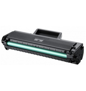 PS toner Samsung MLT-D1042S / MLT-D1042X čierna 1500s - kompatibilný (alternatívny)