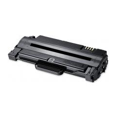 PS toner Xerox 108R00909 - 3140 / 3160...čierna 2500s - kompatibilný (alternatívny)