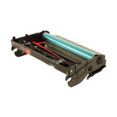 PS optický valec Lexmark E260X22G - E260 / E360 / X264...čierna OPC 30000s - kompatibilný (alternatívny)