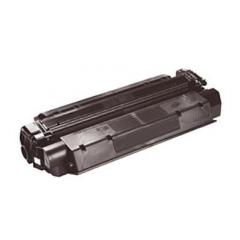 PS toner Canon EP-27 (8489A002) čierna 2500s - kompatibilný (alternatívny)