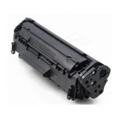 55-ps-hp-repas-q2612a-canon-fx-10-0263b002-703-7616a005-cierna-2000-stran-tonerova-kazeta