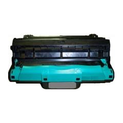 PS optický valec HP Q3964A (122A) CMYK OPC 20000s - kompatibilný (alternatívny)