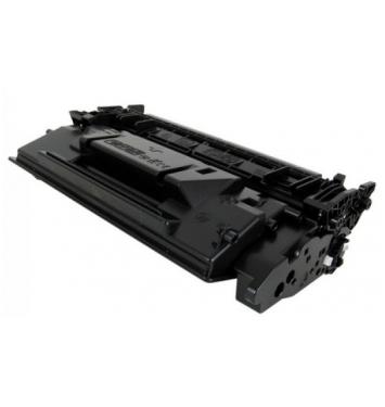 PS toner HP CF226X (26X) / CF226A (26A) - M402 / M426...čierna 9000strán - kompatibilný (alternatívny)