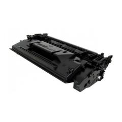 PS toner HP CF226X (26X) / CF226A (26A) - M402 / M426...čierna 9000s - kompatibilný (alternatívny)