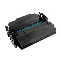 PS toner HP CF287X (87X) / CF287A (87A) - M501 / M506 / M527 čierna 18000strán - kompatibilný (alternatívny)