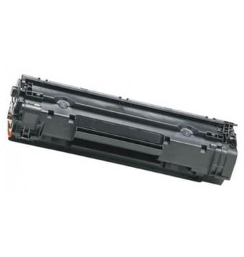 PS toner HP CF279A (79A) - M12w / M26nw.. čierna 1000strán - kompatibilný (alternatívny)
