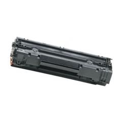 PS toner HP CF279A (79A) - M12w/M26nw..čierna 1000strán - kompatibilný (alternatívny)