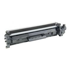 PS toner HP CF217A (17A) - M102W / M130...čierna 1600s - kompatibilný (alternatívny)