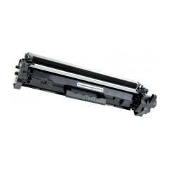 PS toner HP CF217A (17A) (s čipom) - M102W / M130nw ..čierna 1600 strán - kompatibilný (alternatívny)