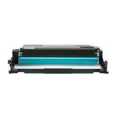 PS optický valec Samsung MLT-R116 (HP SV134A) čierna OPC 9000 strán - kompatibilný (alternatívny)