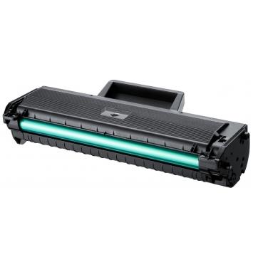 PS toner Xerox 106R02773 - 3020 / 3025...čierna 1500s - kompatibilný (alternatívny)