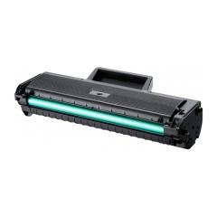 PS toner Xerox 106R02773 - 3020 / 3025 čierna 1500strán - kompatibilný (alternatívny)