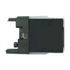 PS náplň Brother LC-1240BK (LC1240BK) čierna 16 ml - kompatibilná (alternatívna) náhrada