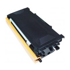 PS toner Brother TN-2000 - 2040 / 7010 / 7420...čierna 2500strán - kompatibilný (alternatívny)