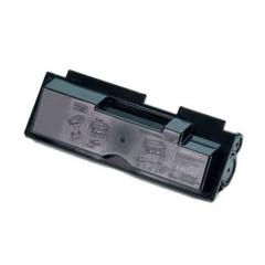 PS toner Kyocera TK-100 (370PU5KW, TK100) - KM-1500 / 1815 / 1820...čierna 6000s - kompatibilný (alternatívny)