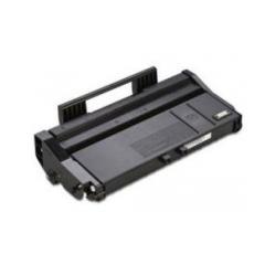 PS toner Ricoh 408010 (SP 150HE) / 407971 (SP 150LE) čierna 1500strán - kompatibilný (alternatívny)