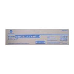 Originál valec Konica Minolta DR311C (A0XV0TD, DR-311C) - bizhub C220 / C280 / C360 farebný CMY 75000strán