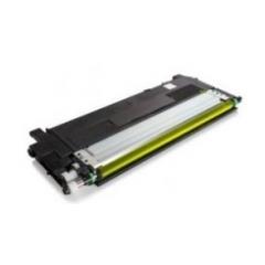 PS toner Samsung CLT-Y404S (HP SU444A) - C430 / C480..žltá 1000 strán - kompatibilný (alternatívny)