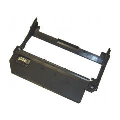 PS optický valec Xerox 101R00474 - WC 3225 / 3215 ..čierna 10000strán - kompatibilný (alternatívny)