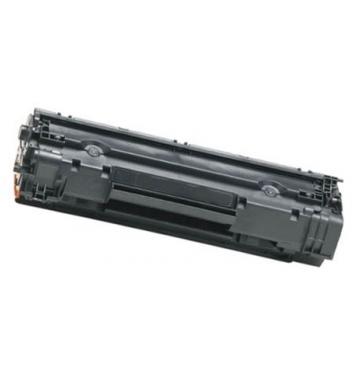 PS toner HP CF279A (79A) / CF279X (79X) - M12w / M26nw čierna 2000strán - kompatibilný (alternatívny)