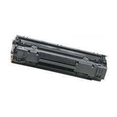 855-ps-toner-hp-cf279x-79x-m12w-m26nw-cierna-2000stran-kompatibilny-alternativny