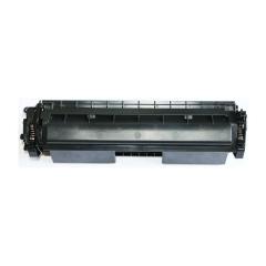PS toner HP CF230X (30X) / CF230A (30A) (s čipom) - M203dw / M227sdn..čierna 3500 strán - kompatibilný (alternatívny)