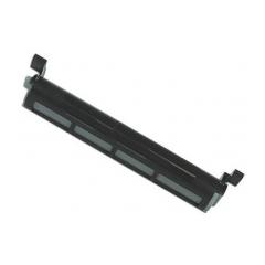PS toner Panasonic KX-FAT92 / KX-FAT92X / KX-FAT92E čierna 2000strán - kompatibilný (alternatívny)