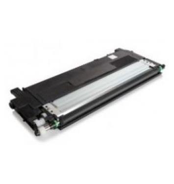 PS toner Samsung CLT-K404S - C430 / C480...čierna 1500s - kompatibilný (alternatívny)
