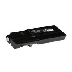 PS toner Xerox 106R03532 (106R03528) / 106R03520 / 106R03508 - C400 / C405 čierna 10500strán - kompatibilný (alternatívny)