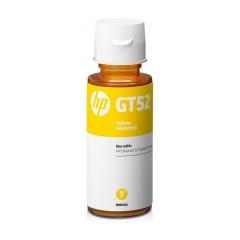 Originál náplň HP GT52 (M0H56AE) žltá 8000strán/70ml atrament vo fľaši