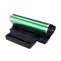 PS optický valec Samsung CLT-R407 / CLT-R409 CMYK OPC 24000s čierna / 6000strán farebná - kompatibilný (alternatívny)