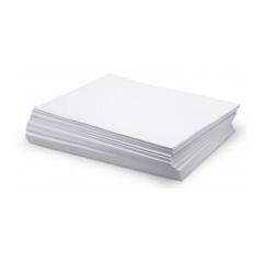 HQ Fotopapier A4 (21x29.7cm) lesklý 120g 100listov