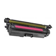 PS toner HP CE742A (307A) - CP5220 / CP5225 žltá 7300strán - kompatibilný (alternatívny)