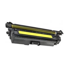 PS toner HP CE743A (307A) - CP5220 / CP5225 purpurová 7300strán - kompatibilný (alternatívny)