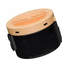 PS toner Epson 0709 (C13S050709) - M200 / MX200 čierna 2500 strán - komaptibilný (alternatívny)