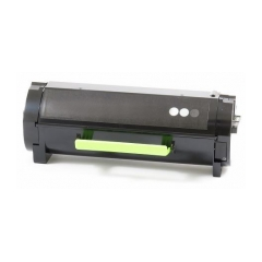 PS toner Lexmark 51B2H00 / 51B2X00 - MS MX 417/517/617 čierna 8500strán - kompatibilný (alternatívny)