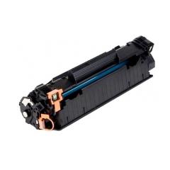 PS toner HP CF244A (44A) - M28w M15w M28a M15a čierna 1000strán - kompatibilný (alternatívny)