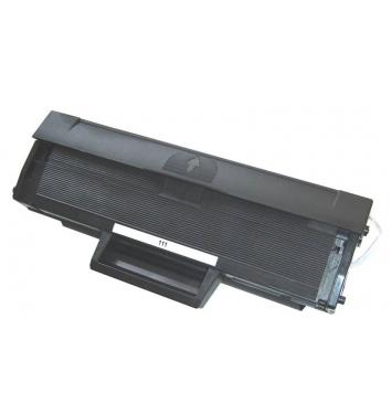 PS toner Samsung MLT-D111L (HP SU799A) / MLT-D111S (HP SU810A) - M2070 / M2070W / M2026W čierna 1800strán - kompatibilný (alternatívny)