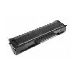 601-premium-toner-samsung-mlt-d111l-mlt-d111s-cierna-1800s-alternativny
